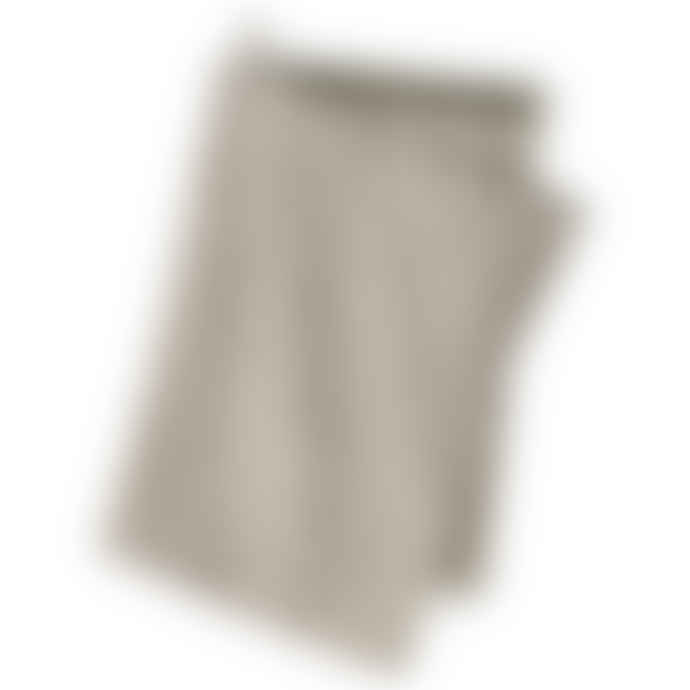 Bungalow DK Kitchen Towel Poonam Blush