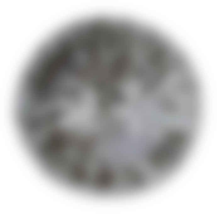 Bungalow DK Mini Bowl Jazz Spot