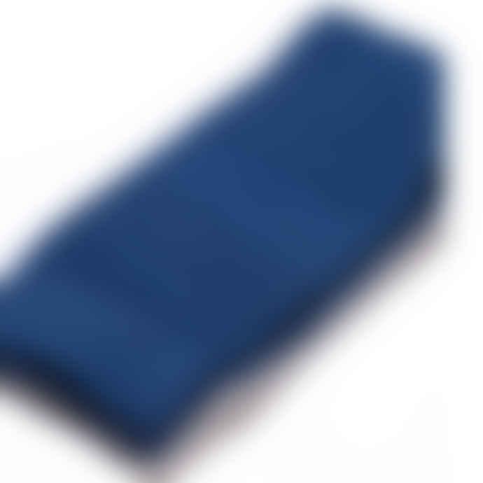 Royalties Harry Cobalt Cotton Socks