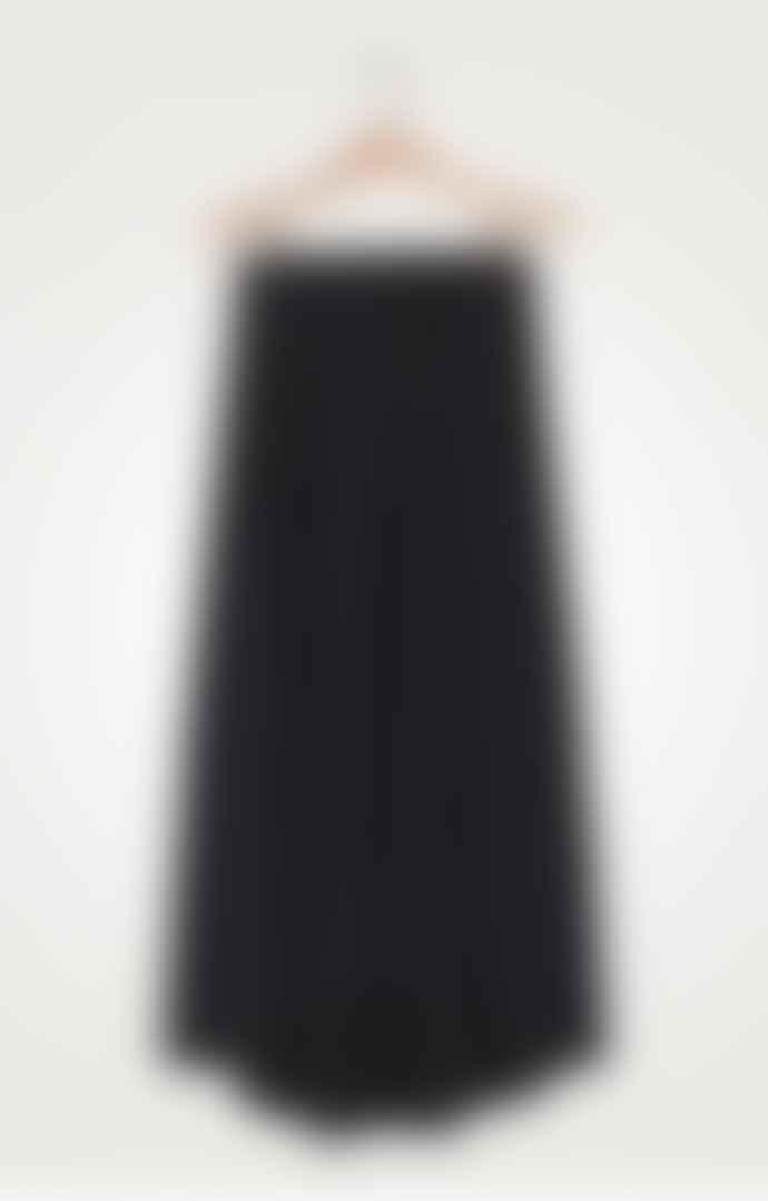 American Vintage Carbon Nonogarden Skirt