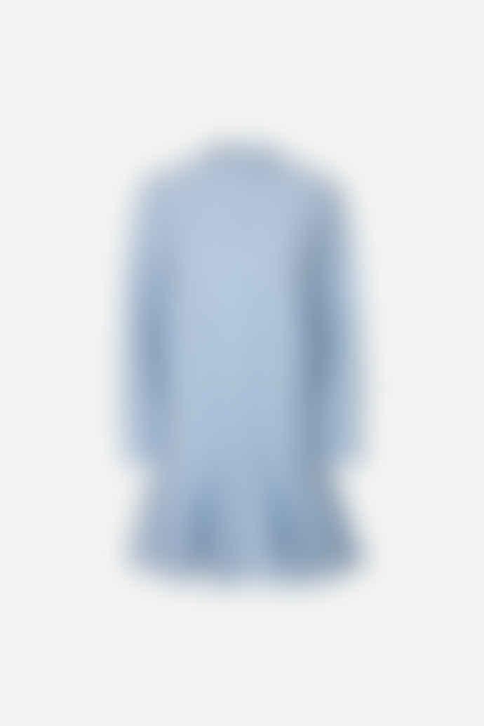 SamsoeSamsoe Laury Shirt Dress