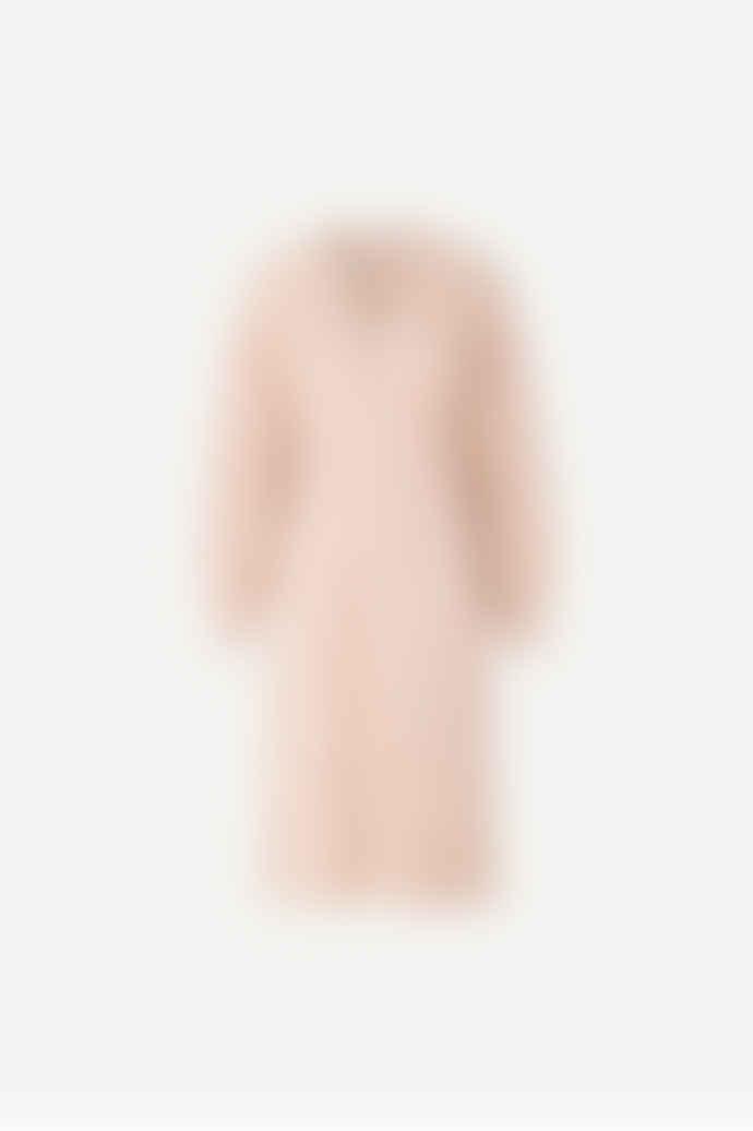 SamsoeSamsoe Merrill dress 11458