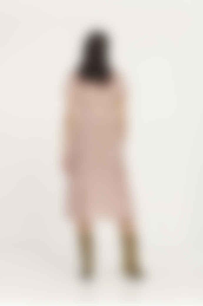SamsoeSamsoe Klea long dress aop 6621