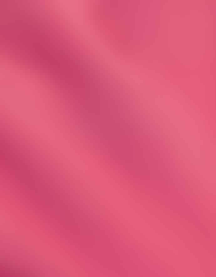Colorful Standard Organic Tee Bubblegum Pink