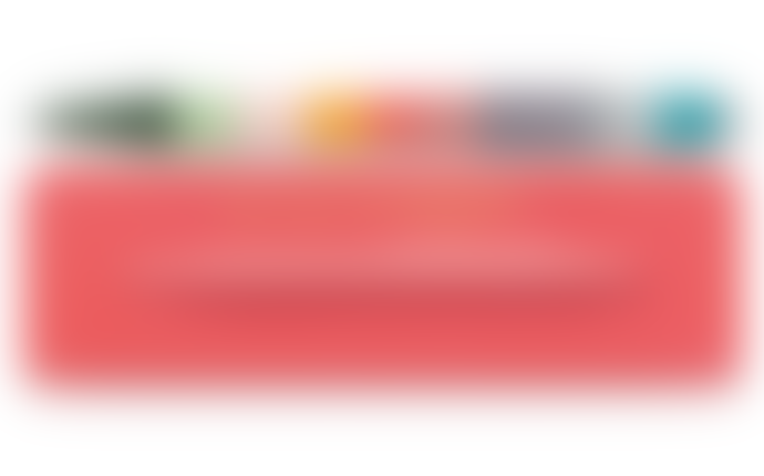 Caran d'Ache Paul Smith Limited Edition 849 Ballpoint Pen