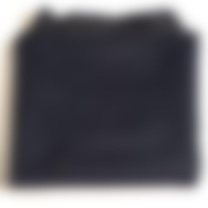 Yarmouth Oilskins Classic Smock Denim