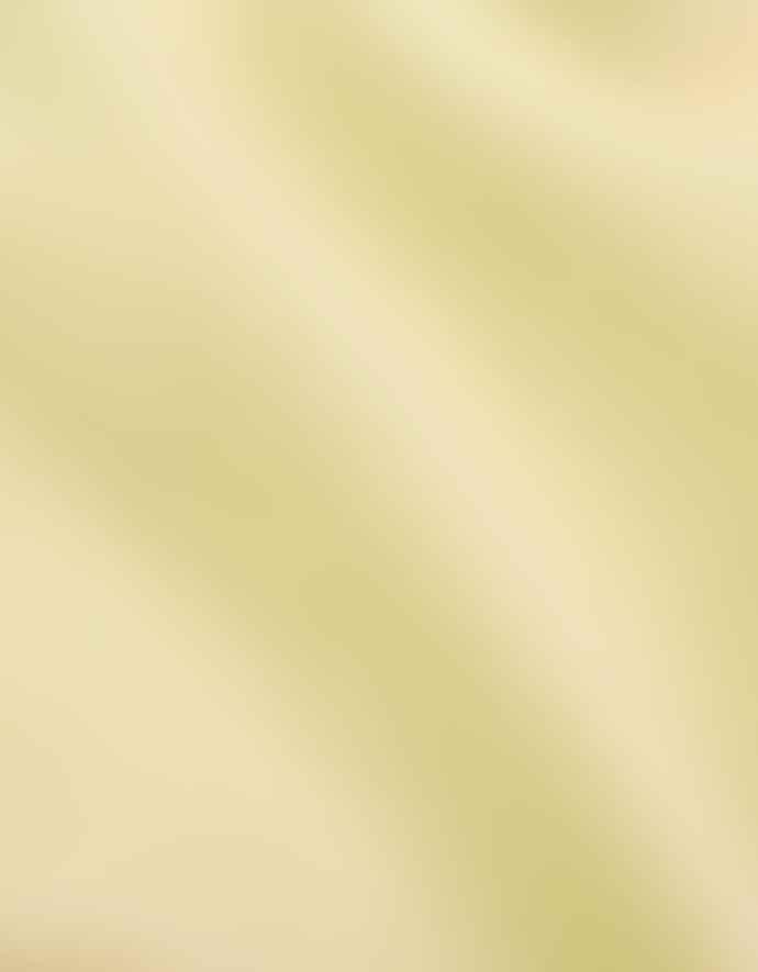 Colorful Standard Organic Tee Soft Yellow