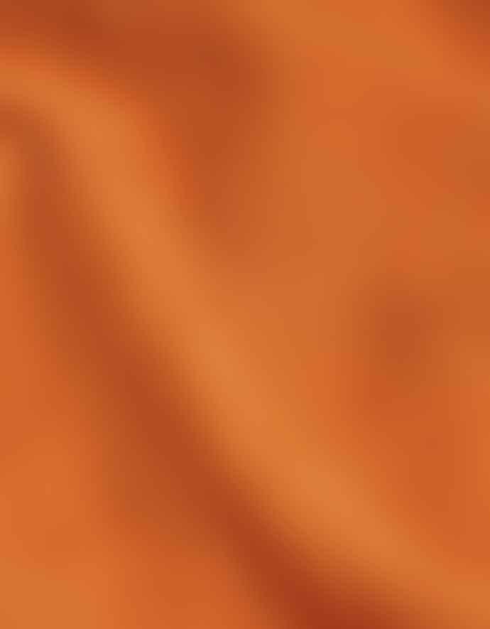 Colorful Standard Organic Tee Sunny Orange