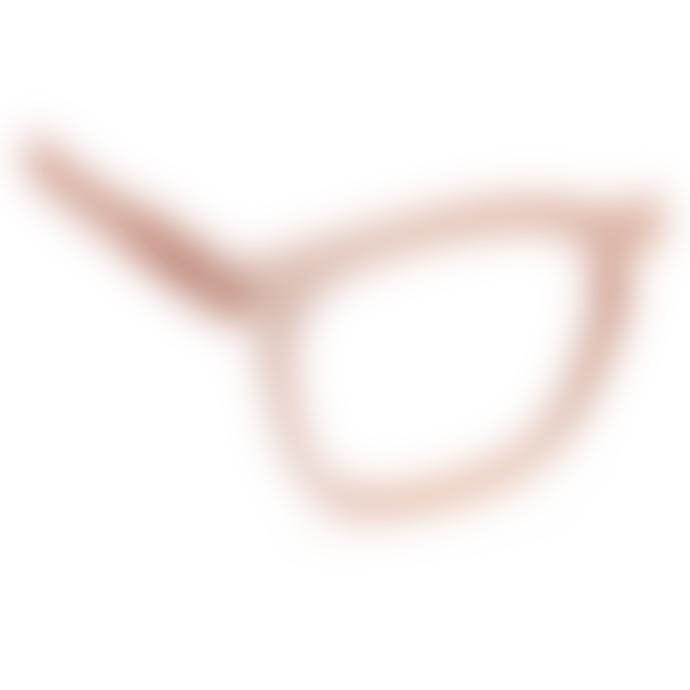 IZIPIZI #E Pulp - Reading Glasses