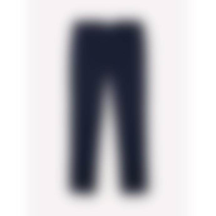 Libertine-Libertine Transworld Dark Navy Trousers