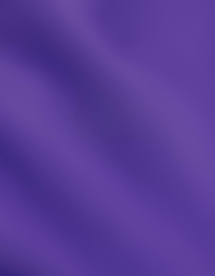 Colorful Standard Organic Sweatshirt Ultra Violet