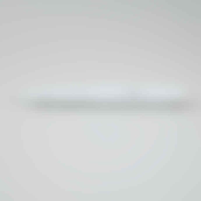 Kaweco Classic Sport Rollerball Pen White