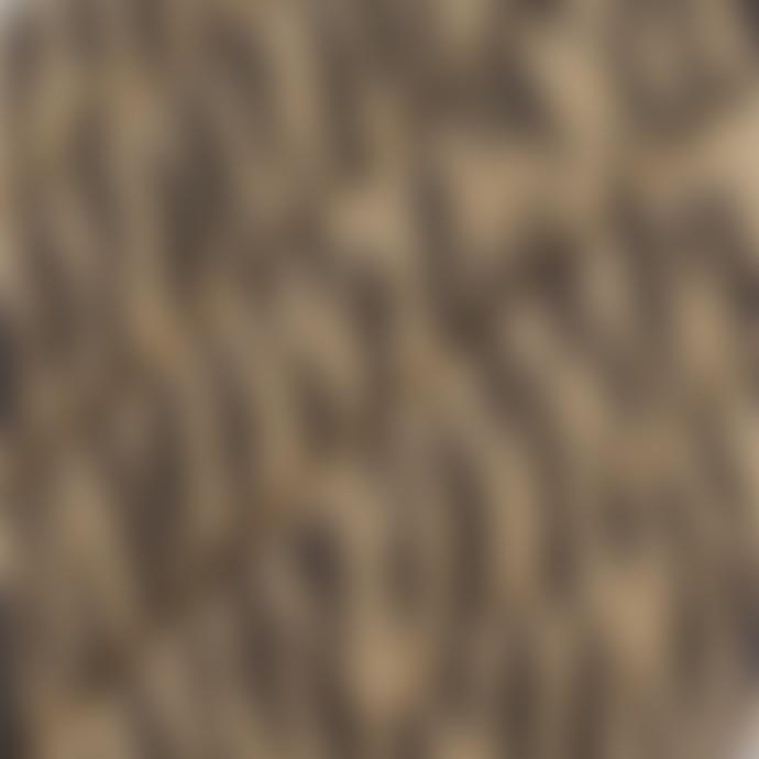 Baggu Puffy Tiger Stripe Laptop Sleeve 13 inch