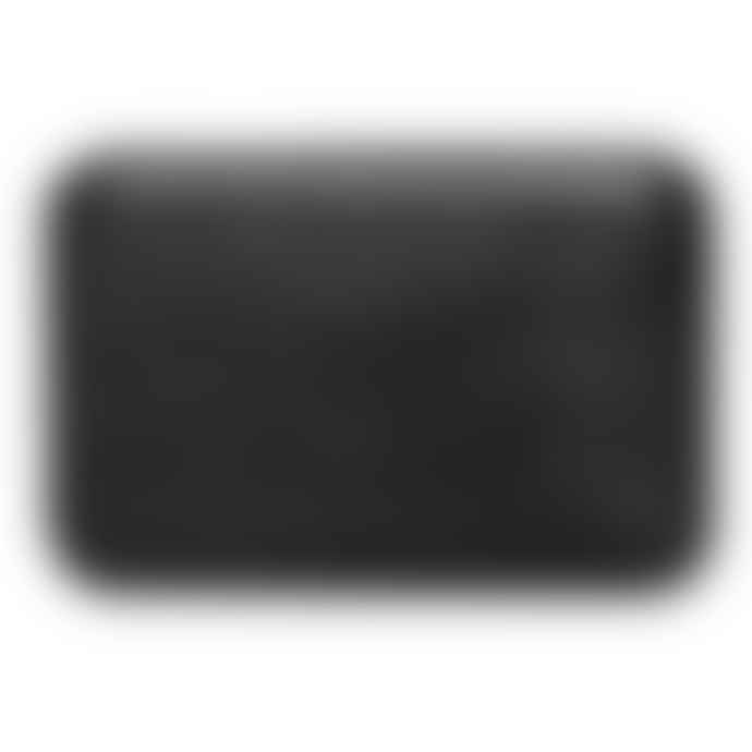 Baxter Of California  Charcoal Clay Deep Cleansing Bar 198 G