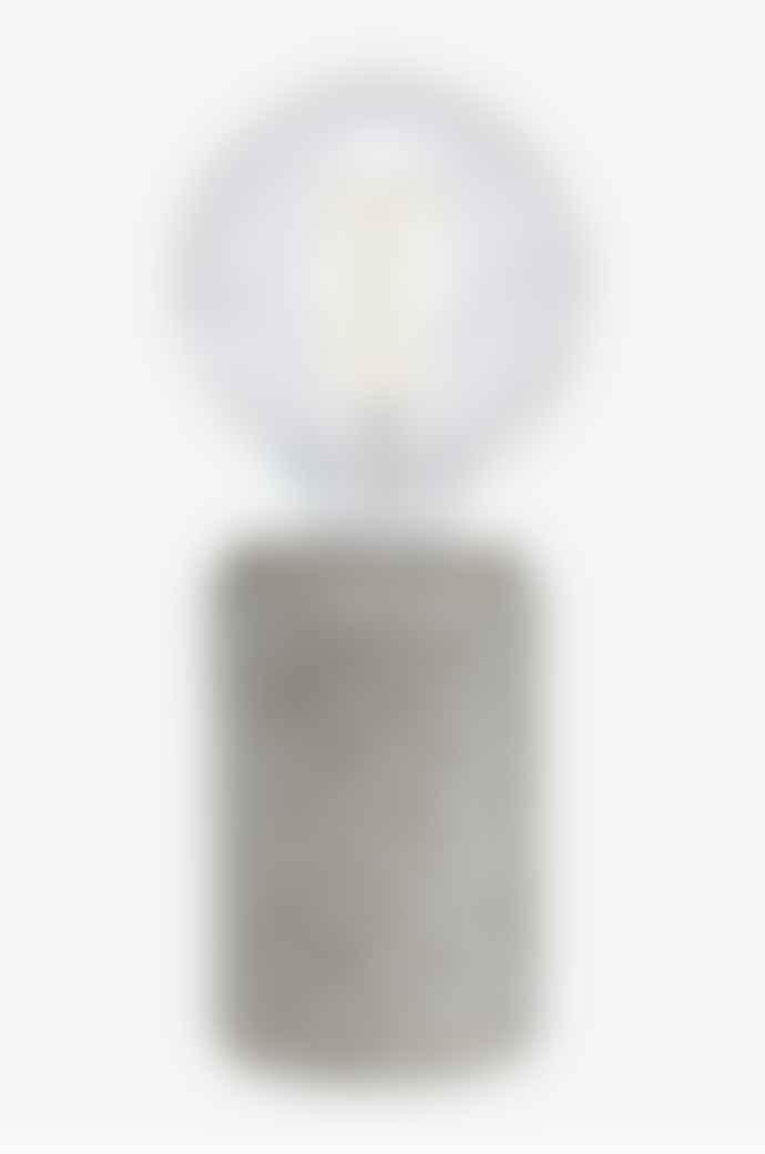 PR Home Zhang Li Table Lamp Beige