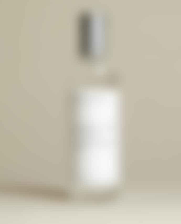 Plum & Ashby  Geranium Room Spray