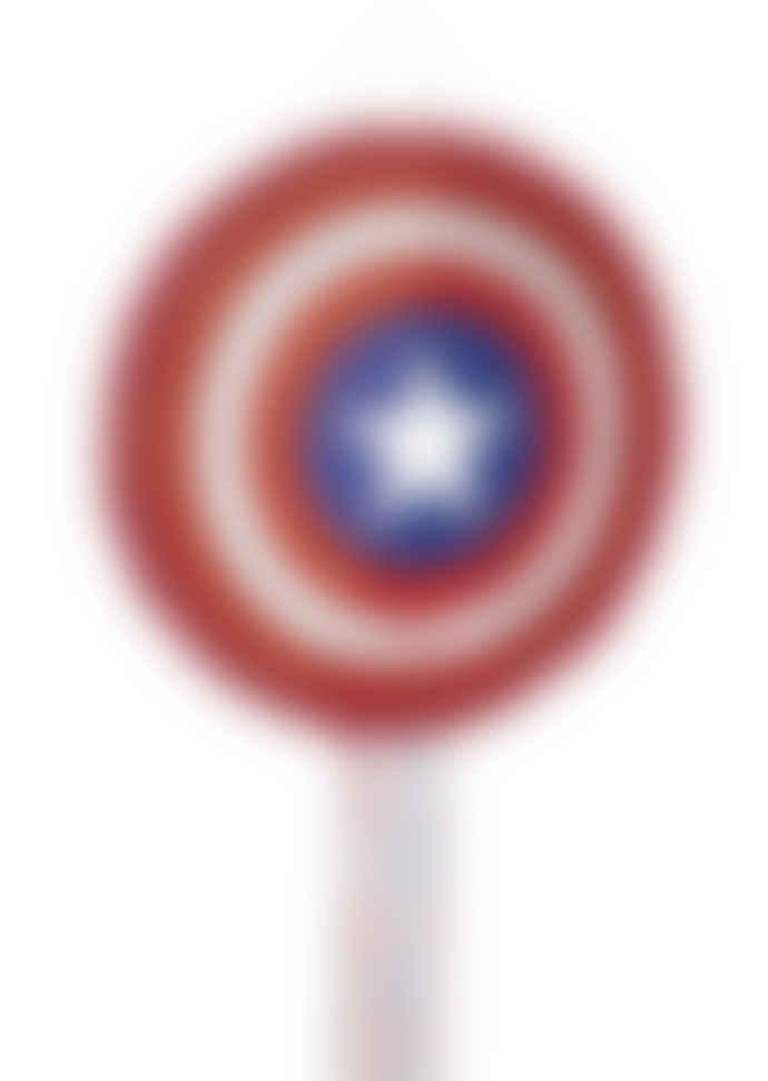 Capitan America Pinata