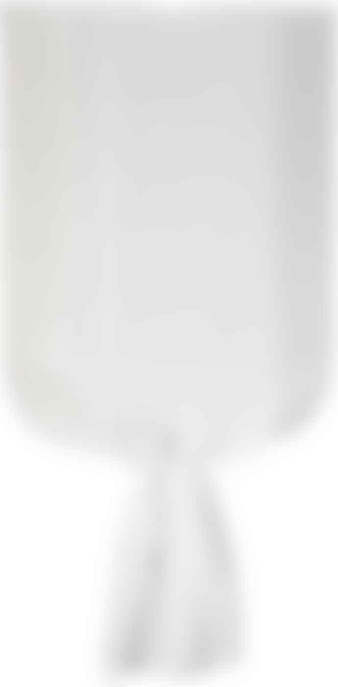 PR Home Round Pendant Shade White 40cm