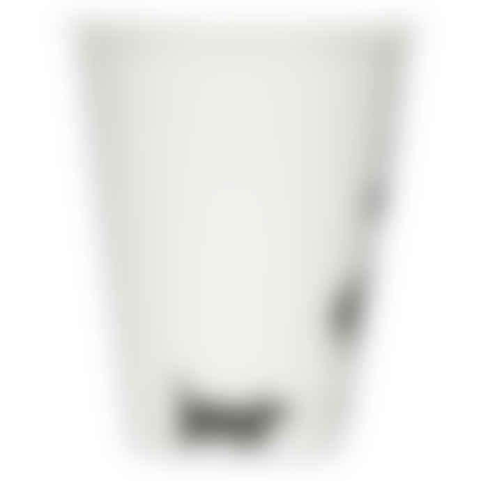 Helen B Shopping Mathilda Cup