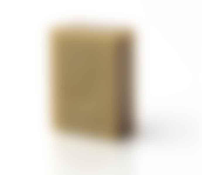 LE BAIGNEUR Milori Soap Block