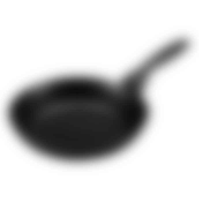 Kuhn Rikon Cucina Non Stick Frying Pan 26cm