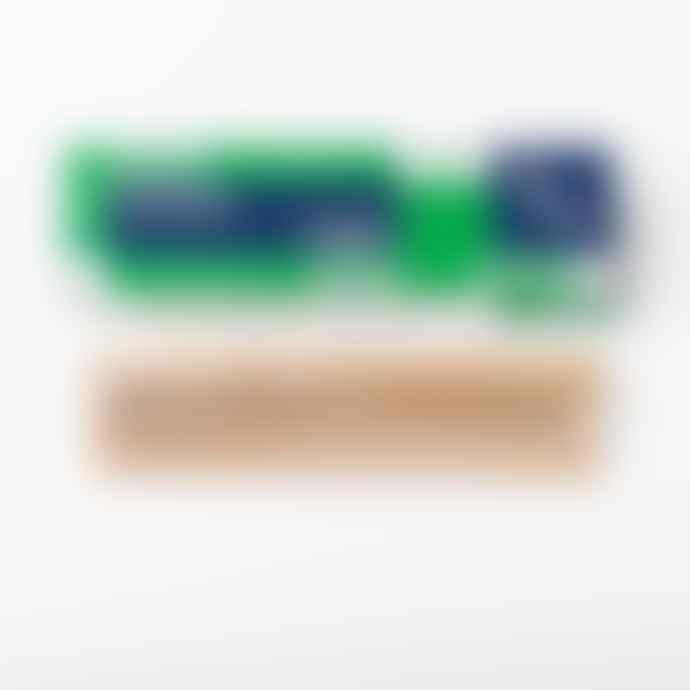LE BAIGNEUR Horn Beard Comb