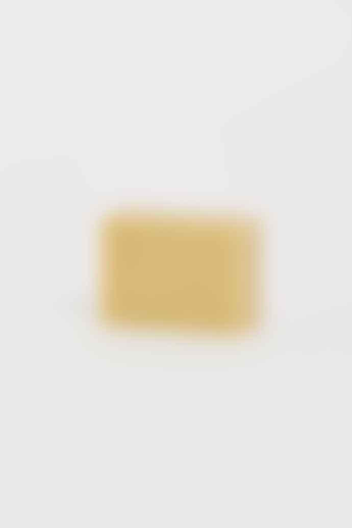 LE BAIGNEUR Orangeraie Soap Block