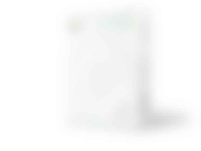 Relaxound Zwitscherbox 'Classic' White