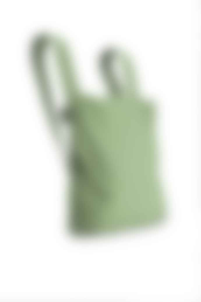Notabag Notabag - Bag and Backpack - Olive