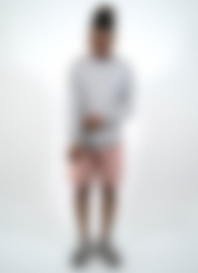 Castart Middle Grey Talacre Sweater