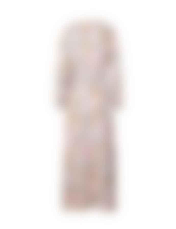 mbyM Evelia P Dress