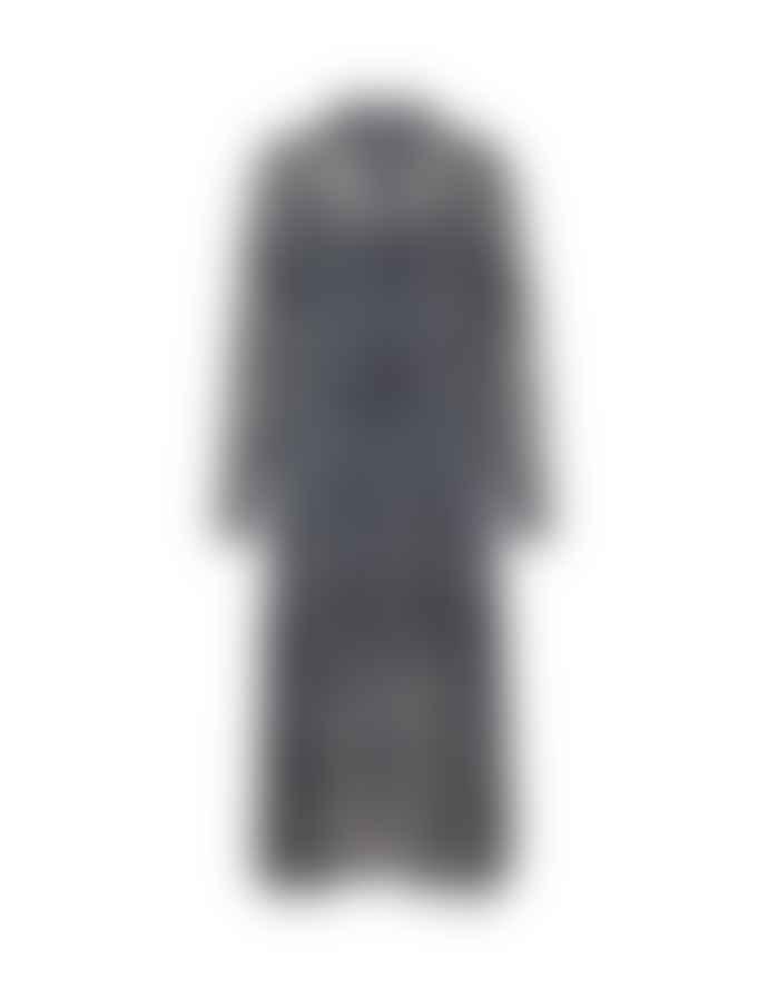 mbyM Diaz Dress