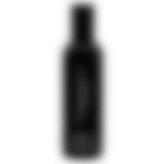 The Aromatherapy Co Therapy Kitchen Room Spray
