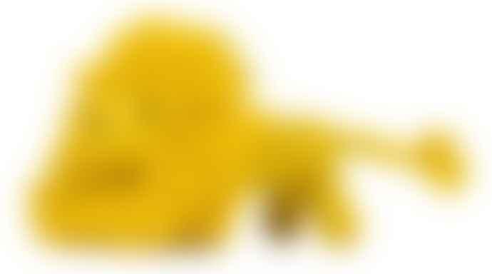 Laboni Leo Lion - Dog Toy