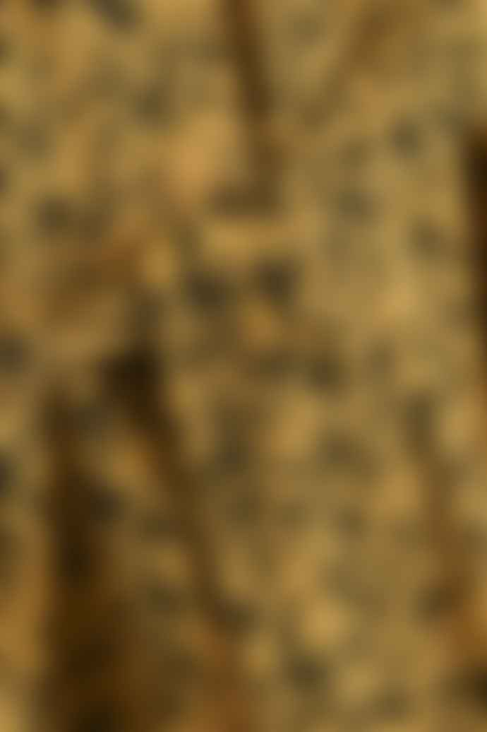 Soaked in Luxury  Soaked in Luxury Halima Shirt Dress in Rattan