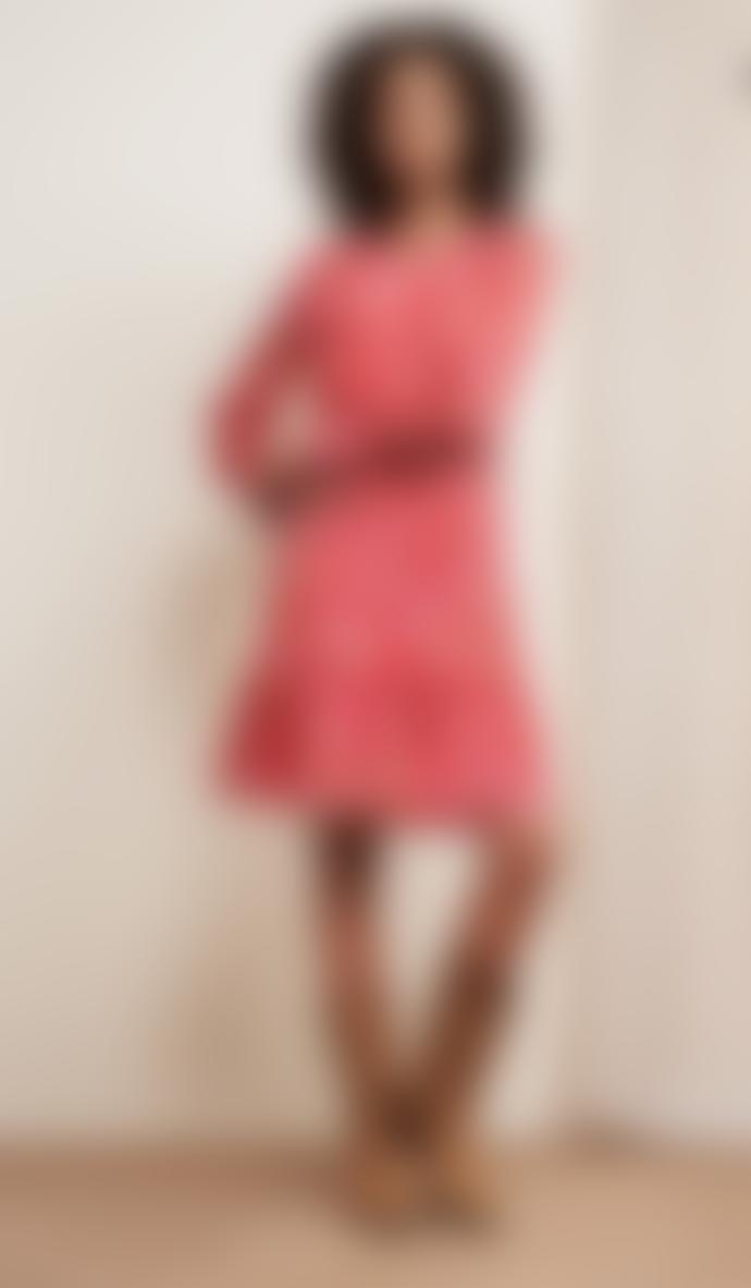 Fabienne Chapot Bonnie Dress