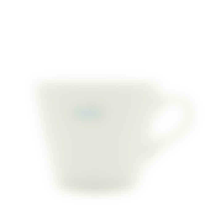 Make International Standard Bucket Mug 350 ml - Keith Brymer Jones - '#selfie'