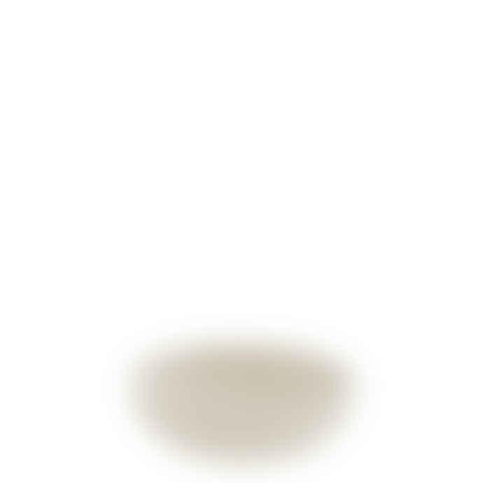 Storefactory Candle Holder Lidatorp S - Original - beige