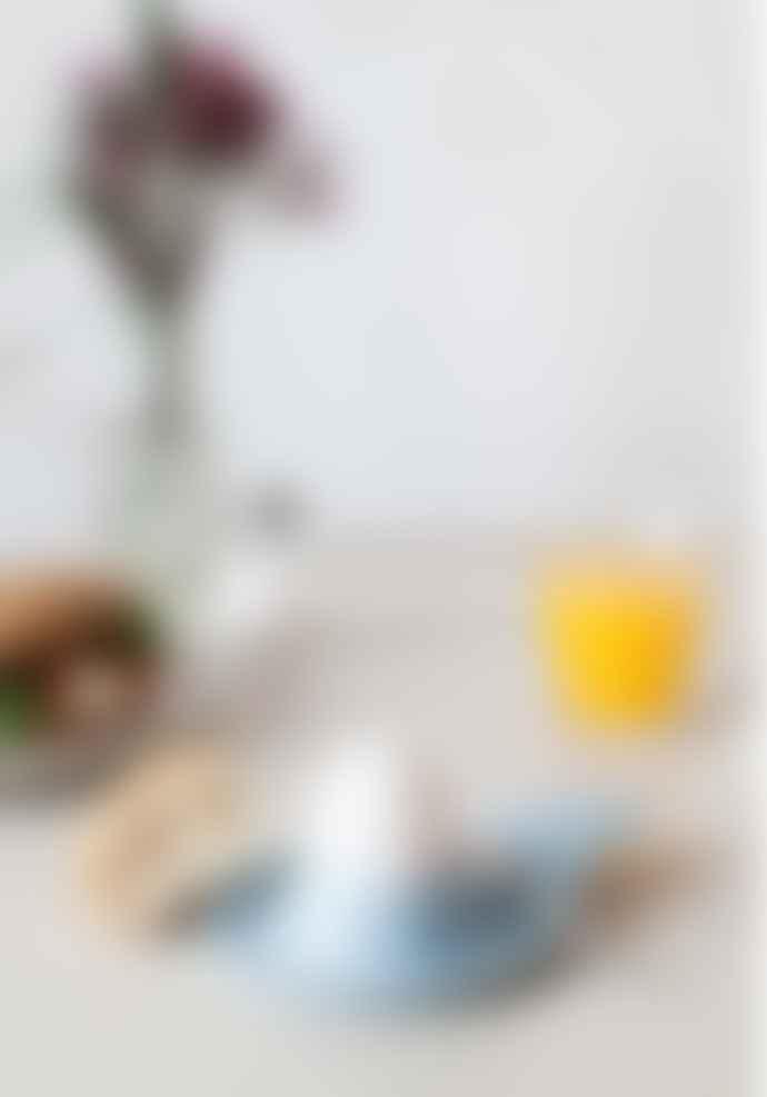 Sebastian Frank Design Drop Mix - Egg Cup Set