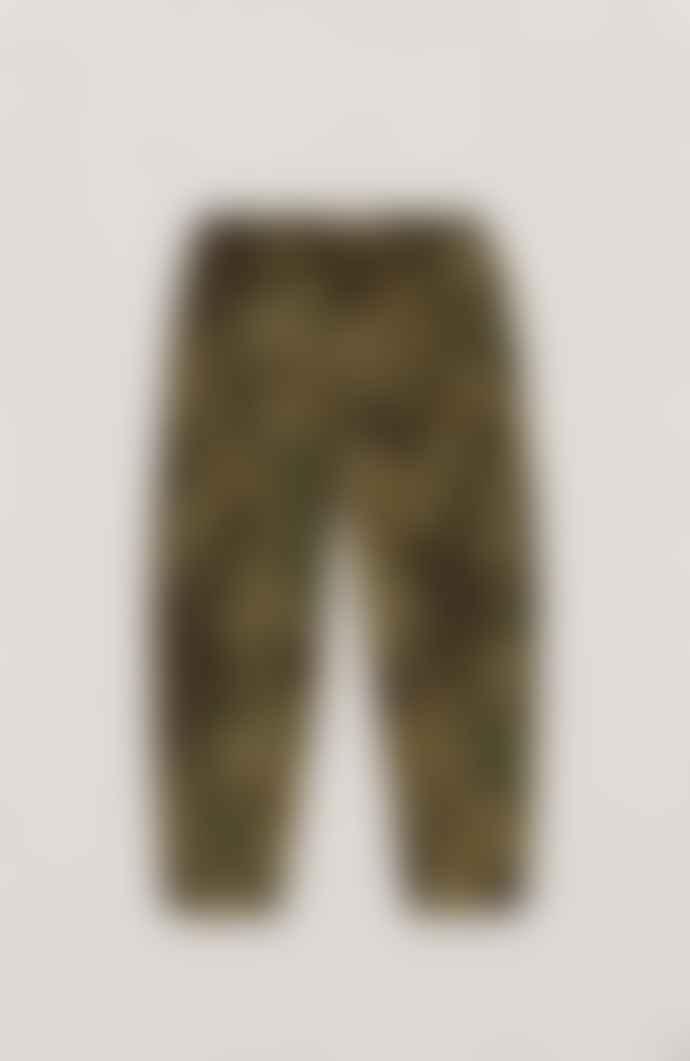 YMC Dum Dum Pant Multi