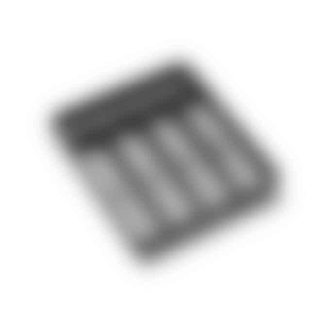 Eddingtons Silverware Small Madesmart Tray