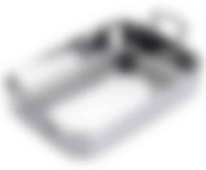 Scanpan 35 X 24 Cm Fusion 5 Roasting Pan