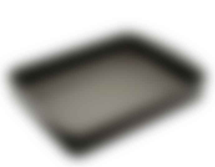 Scanpan 44x32cm Classic Roasting Pan