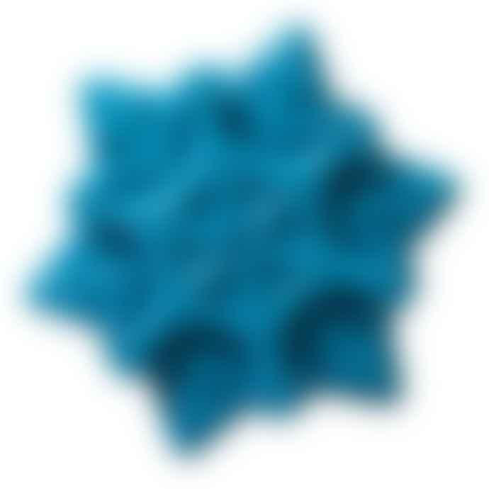 Nordic ware Frozen II Cast Snowflake Pan