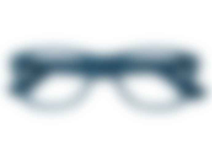 Goodlookers Billy Blue Reading Glasses