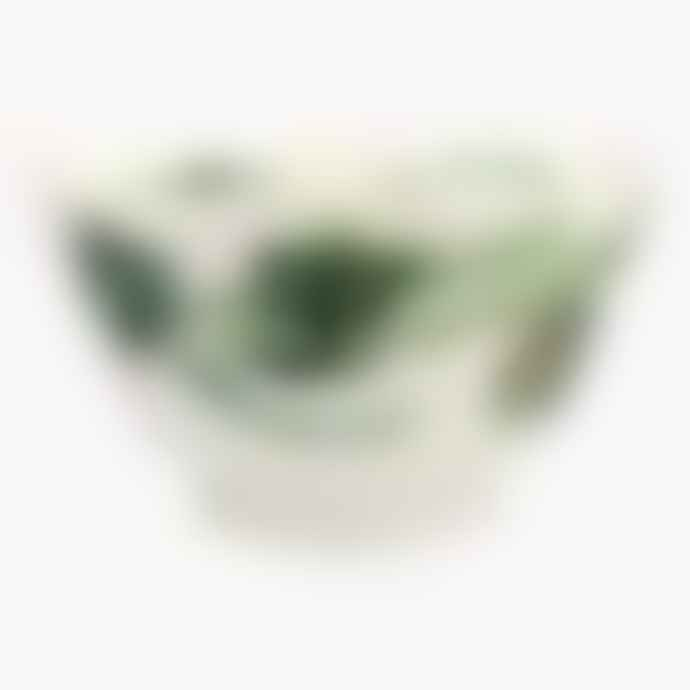 Emma Bridgewater Artichoke Large Old Shape Bowl