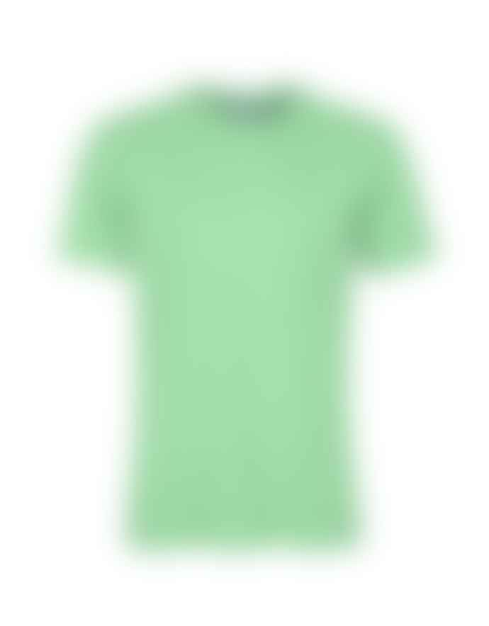 Colorful Standard Classic Tee Faded Mint