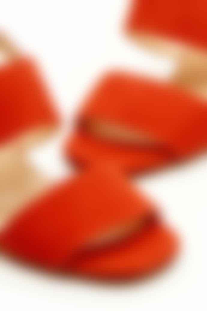 Fabienne Chapot Coral Belle Sandal