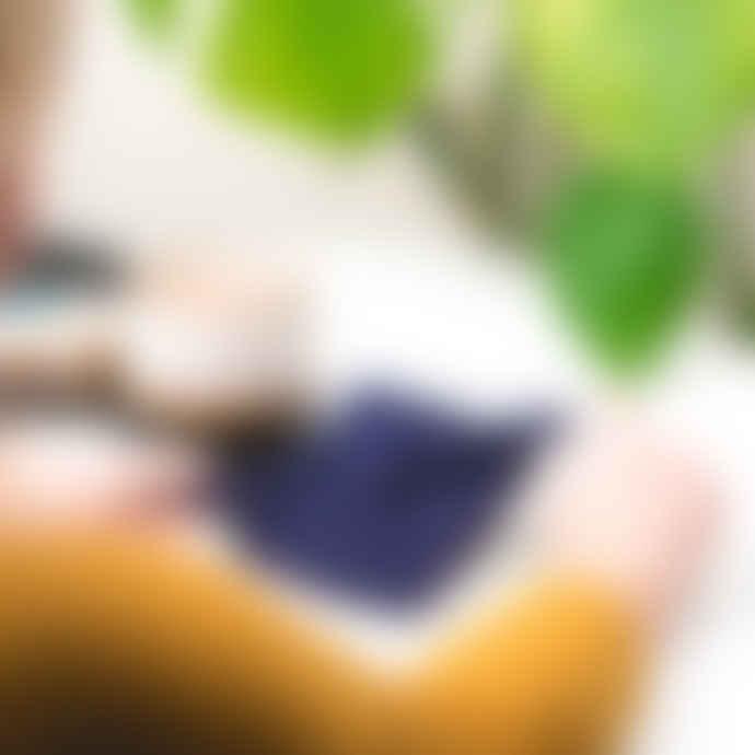 Posh Totty Designs Reusable Furoshiki Gift Wrap Set