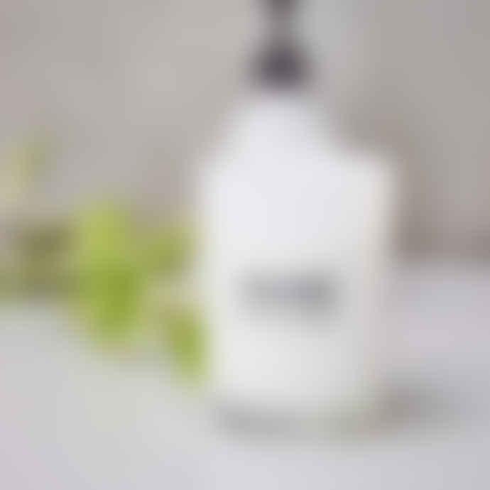 Meraki White Tea & Ginger Candle